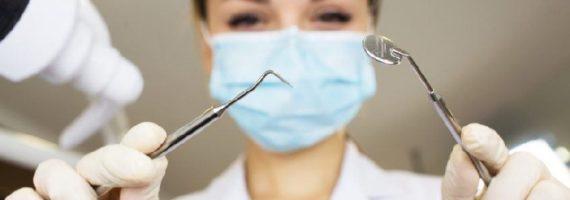 Këshilla të thjeshta për dhëmbë të bardhë e të shëndetshëm