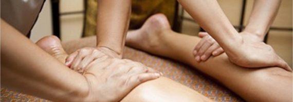 Fizioterapia, sekreti i një jete të shëndetshme!
