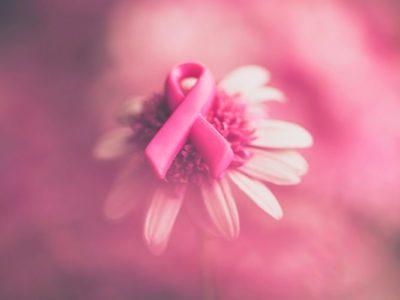 Çfarë duhet të dimë për kancerin e gjirit?