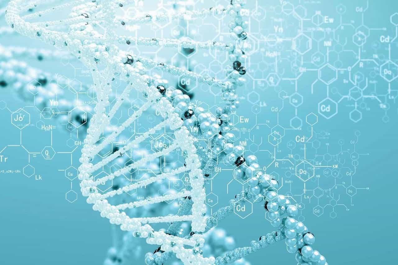 RISI NGA SHKENCA/ Distrofitë retinale, shpresë për pacientët me terapi gjenesh