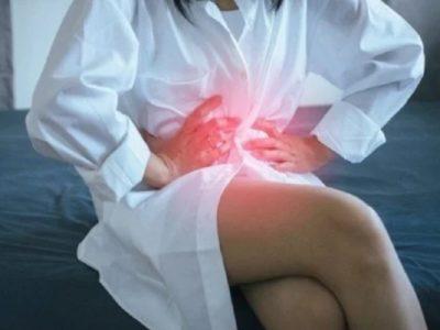 Sëmundja e refluksit të gastroezofagut, shenjat dhe trajtimi
