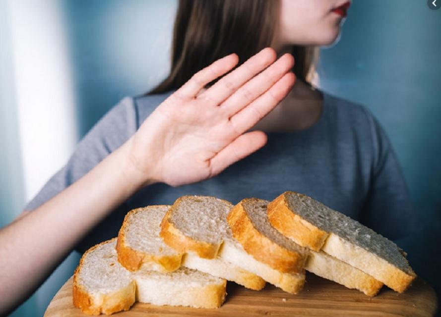 Sëmundja e celiakisë apo intoleranca ndaj glutenit/ Simptomat, analizat dhe këshilla