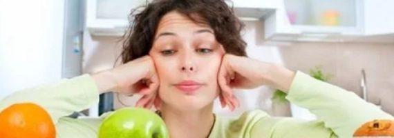Çfarë është regjimi ushqimor FMD që vonon plakjen?