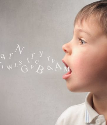 Si të kuptojmë çrregullimet gjuhësore të fëmijës? Dr.  Gentiana Sinaj jep këshillat e duhura për prindërit