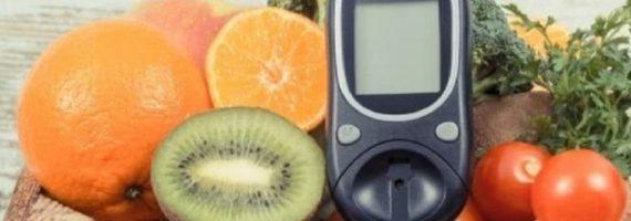 Llogaritja e Indeksit të Glicemisë: çfarë është dhe pse duhet?