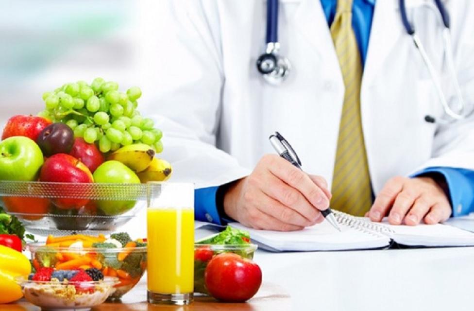 Intoleranca ushqimore, shkaku i fshehur i fitimit të peshës