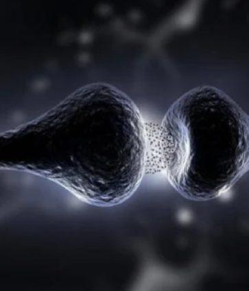 Çfarë është miastenia gravis që e njohim si dobësimi muskulor