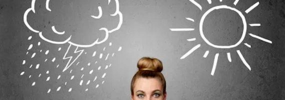 Meteoropatia, çfarë është dhe si duhet të përballemi