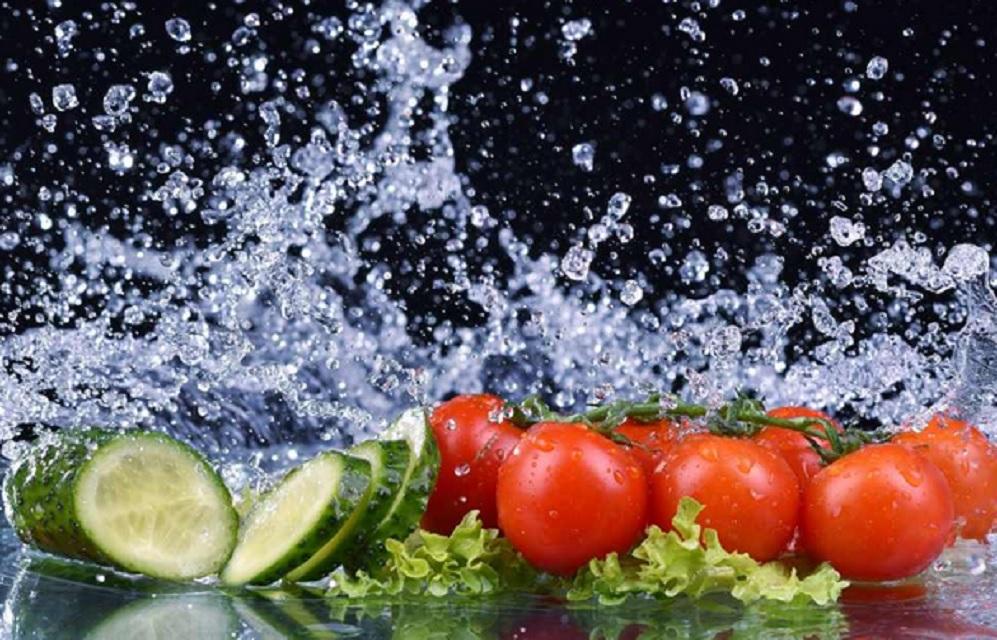 Çfarë duhet të hani dhe çfarë jo gjatë regjimit ushqimor FMD