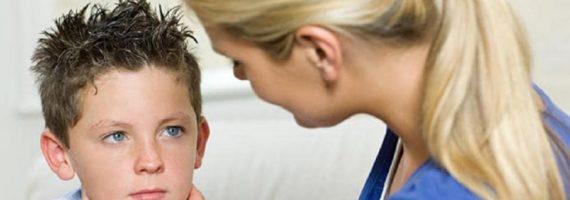 Shytat tek të rriturit dhe fëmijët, simptomat dhe vaksina