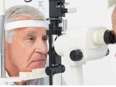 Çfarë tregojnë sytë për shëndetin tuaj?