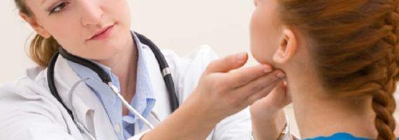 Tiroiditi Hashimoto, sëmundja imunologjike e trashëguar
