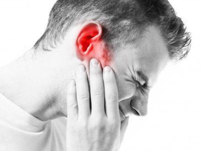 Dhimbja dhe kruarja e veshit, ja sëmundjet që e paralajmërojnë