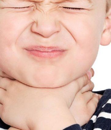 Disfonia apo të ngjirurit e zërit të fëmijës. Pse duhet trajtimi logopedik