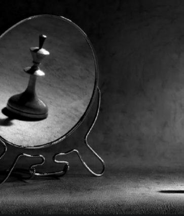 Psikologji/ Megalomania, si trajtohet vetëvlerësimi i tepërt