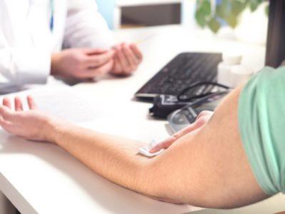 Çfarë është analiza e PCR-së dhe pse duhet