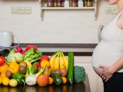 Çrregullimet Gastrointestinale gjatë shtatzënisë