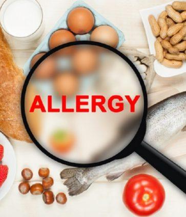 Çfarë zbulojnë testet për alergjitë ushqimore, nga ndryshon nga intoleranca