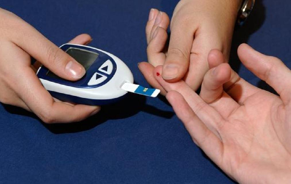 Simptomat e diabetit, zbuloni nëse jeni diabetik
