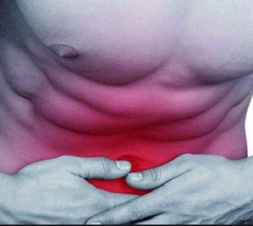 Si të trajtojmë gastroenteritin bakterial