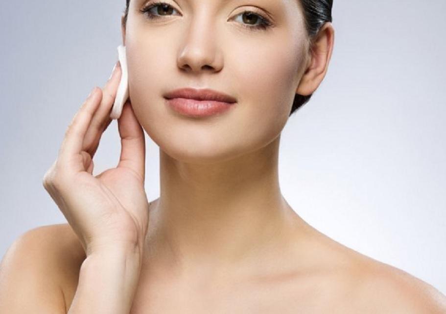 Lëkura e yndyrshme/ Shkaqet, simptomat dhe trajtimi
