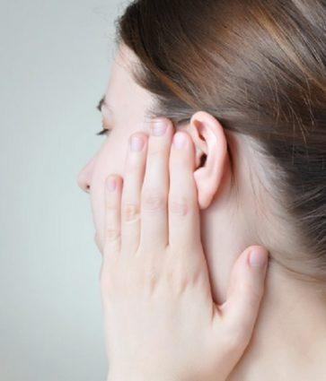 Çfarë është neuroma akustike? Shkaqet, simptomat dhe terapitë