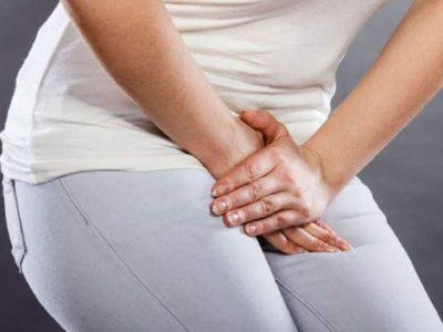Djegie dhe bezdisje gjatë urinimit? Shkaqet, rreziqet dhe trajtimi