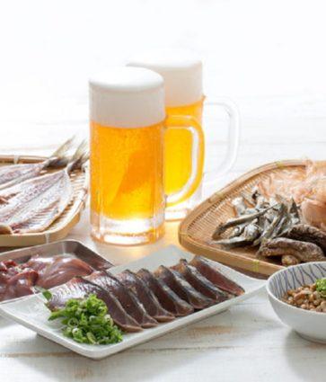 Regjimi ushqimor nëse vuani nga sëmundja e Përdhes (Gout)