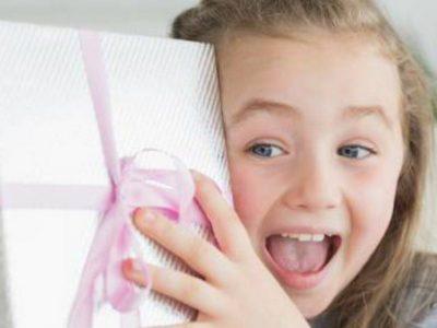 PSIKOLOGJI/ Çfarë është sindromi i fëmijës me shumë dhurata?