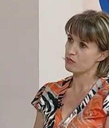 Botoks dhe lazer, flet mjekja Albana Lufi: Janë rritur kërkesat për ndërhyrje në regjionin gjenital