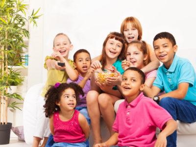 Studimi i OBSH-së/ Fëmijët po përballen me një të ardhme të pasigurtë
