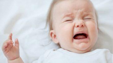 Si të kuptojmë stenozën hipertrofike të pilorit tek fëmijët?