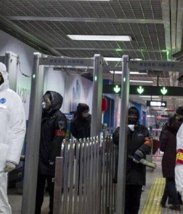 Koronavirusi/ Situata në Shqipëri, 5 mënyra për të mbrojtur familjen