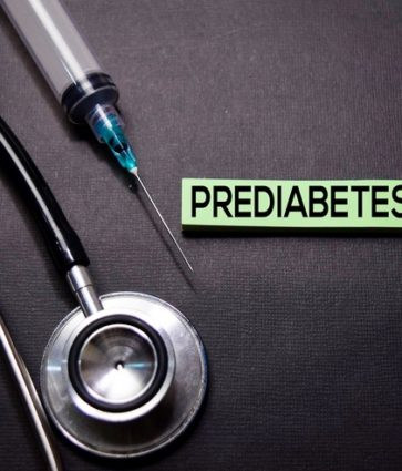 Paradiabeti (intoleranca ndaj glukozës)/ Simptomat dhe vlerat