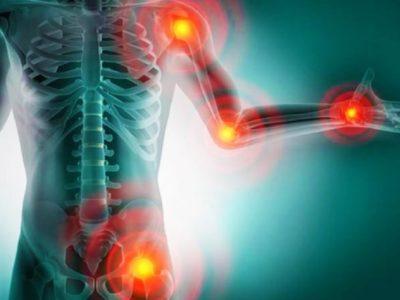 Reumatizma/ Gjaku, simptomat dhe trajtimet