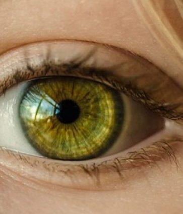 Shkëputja e retinës, simptomat dhe trajtimi