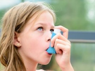 Astma tek fëmijët, çfarë duhet të dimë dhe si të veprojmë