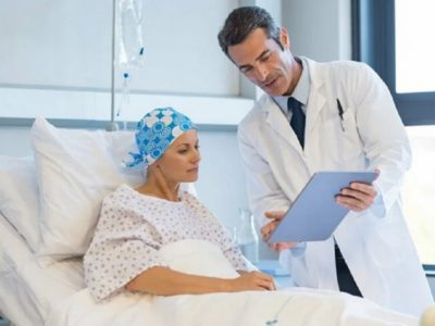 Të sëmurët me tumor dhe COVID-19, masat që duhet të marrin