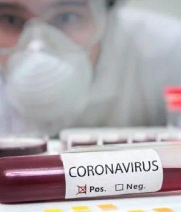 A mund të preken sërish të shëruarit nga koronavirusi?