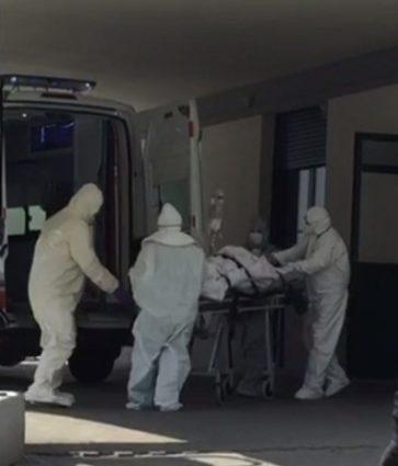 Koronavirusi/ Situata në Shqipëri, 11 mars 2020. Shënohet viktima e parë