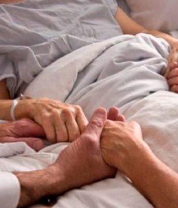 Pse është i rëndësishëm kujdesi paliativ, si funksionon në Shqipëri