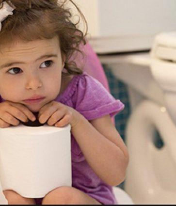 Rotavirusi, shkaktari më i shpeshtë i diarresë tek fëmijët. Simptomat dhe trajtimi