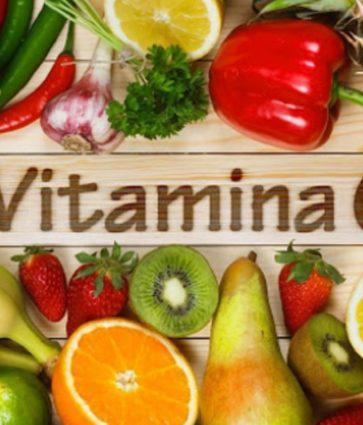 Mite dhe të vërteta/ Vitamina C dhe koronavirusi, çfarë duhet të dimë