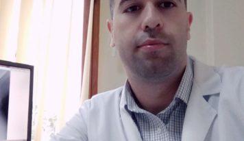 Rapid Test për COVID-19, Dr. Blendi Toska: Ky testim do të ndihmonte në depistimin dhe gjurmimin në kohë më të shpejtë