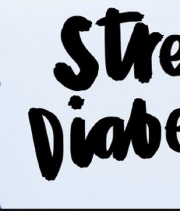 Diabeti dhe shëndeti mendor, një lidhje shumë pak e njohur