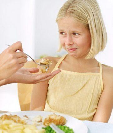 Intolerancat ushqimore tek fëmijët, këshillat që duhet të kemi parasysh