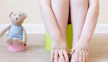Diarreja akute në moshën pediatrike, si duhet të kujdesemi
