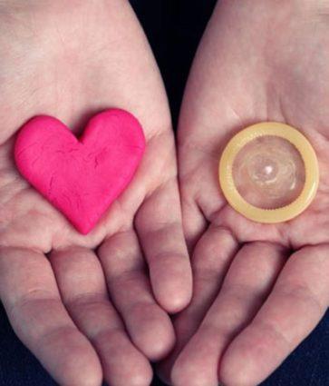 Kontracepsioni dhe kontraceptivët, çfarë duhet të dimë