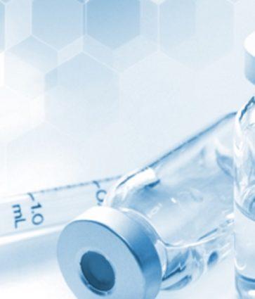 Një lajm që jep shpresë/ Vaksina e Pfizer dhe BioNTech, e para që mbron nga COVID-19