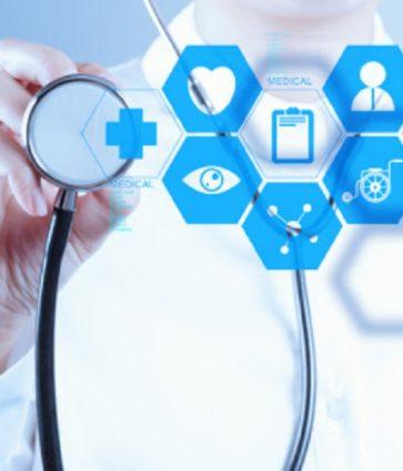 Gabimisht e lidhim vetëm me sëmundjen, por pse është i rëndësishëm edukimi për shëndetin